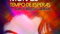 Capa_IsabelaMoraes_TempoDeEsperas(MarcelinhoDaLuaRemix)