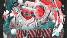 Capa_Mad ProfessorVsMarcelinhDaLua