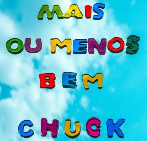 Capa_ChuckHipolitho_3h20
