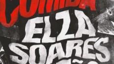 Capa_ElzaTitas_Comida
