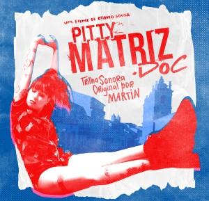 Capa_Martin_MATRIZ.doc