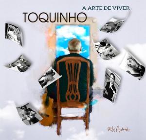 Capa_Toquinho_PapoFinal