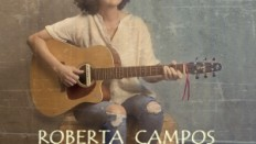 Roberta Campos-Capa- EP-Plataforma