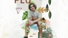 Capa PEU sitedeck